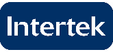 intertek - inicio-01