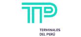 tp inicio-01
