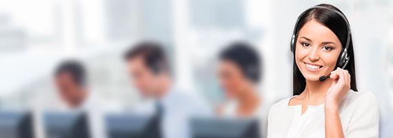 consultoria- contacto-jjm